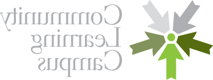 Community Learning Campus Logo